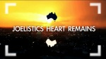 HEART-REMAINS