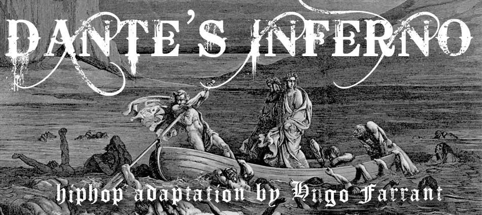 Dantes-Inferno-banner