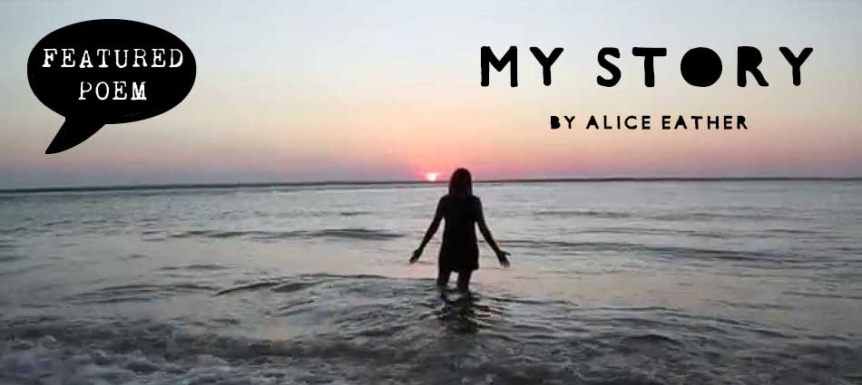 MY-STORY-featured