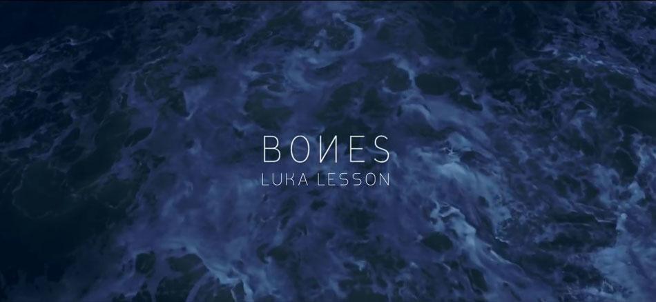 Bones-banner