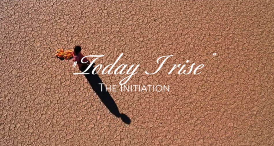 Today-I-Rise